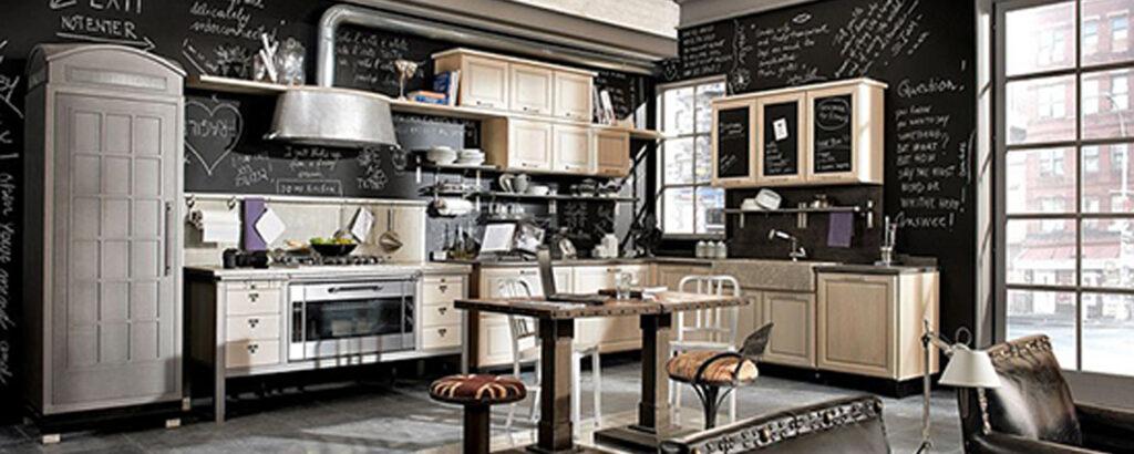 kurks kitchen