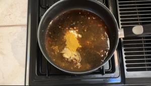chickenless seasoning